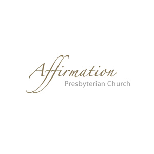 Sermons – Affirmation Presbyterian Church